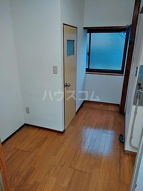 栗橋国分アパートA号棟 A202号室のその他