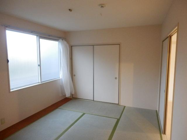 ハヤマハイムⅡ 202号室のその他