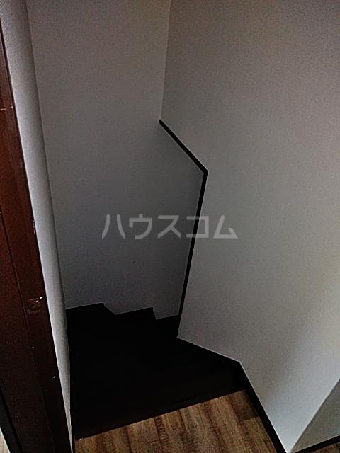第二湯澤ハイツの設備
