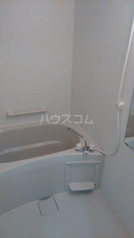 Casa Arietta 101号室の風呂