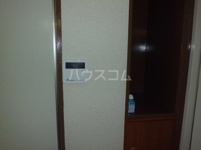 浅間ハイツ 102号室のその他共有