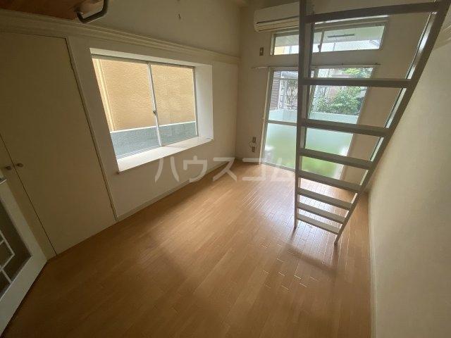 レオパレス北谷第2 103号室のその他