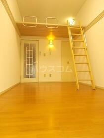 エスポワール元郷 0102号室のその他