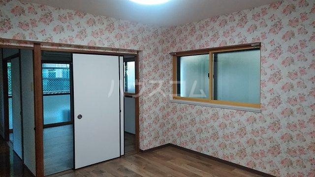 ウチダロイヤルマンション 103号室のその他