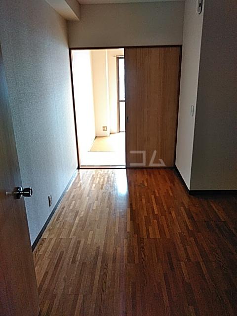 レジデンス東寺尾 301号室のその他