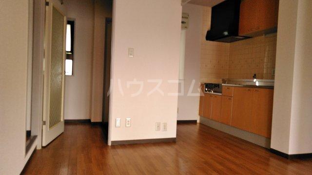 ベイフロント・サワノ 201号室のその他