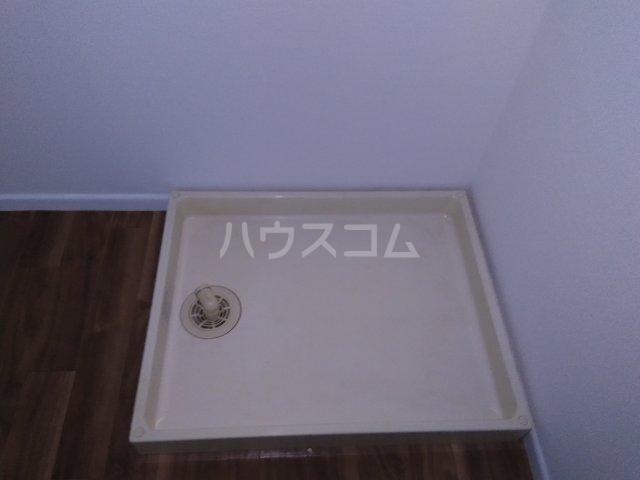メゾンタケノウチ 102号室の設備