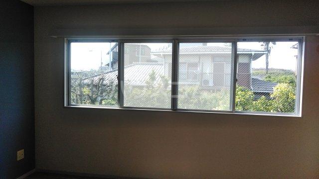 サンハイム木星 303号室のその他