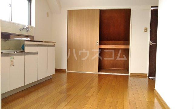 サイレントコーポイシワタ 302号室のその他
