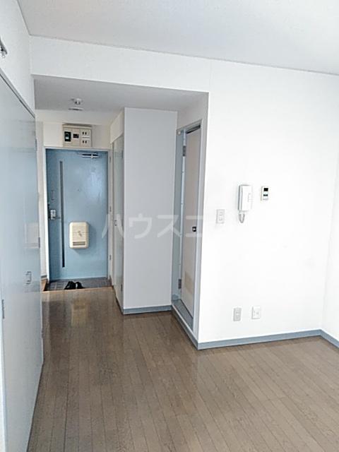 サンライト日吉 207号室のその他