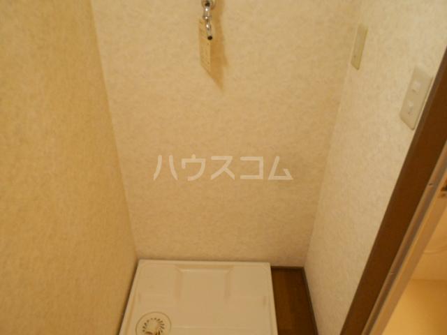 宮本コーポ 101号室のその他共有