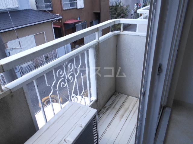 メゾン森の木 B101号室のその他