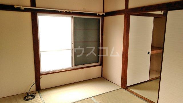 池田荘 5号室のその他