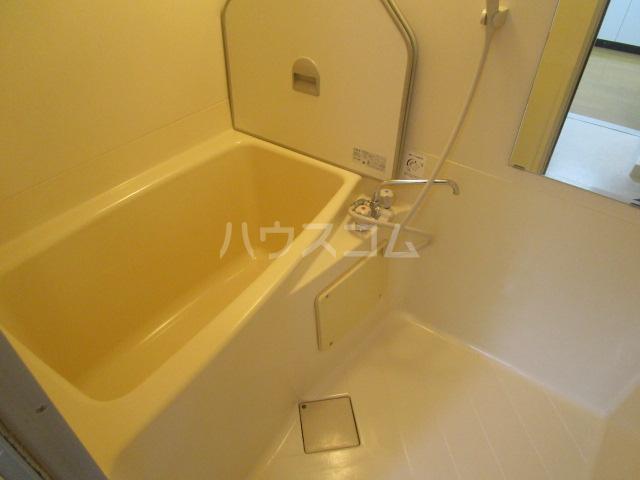 国分寺YSマンション 102号室の風呂