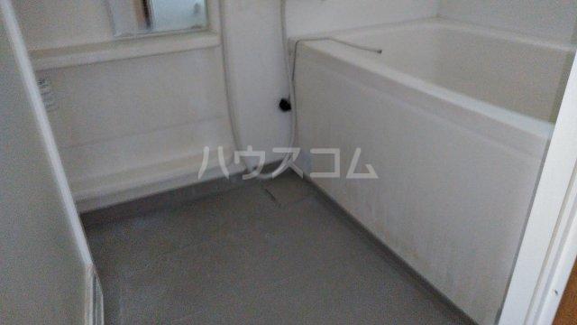 ベイグランド・サワノ B-103号室の風呂