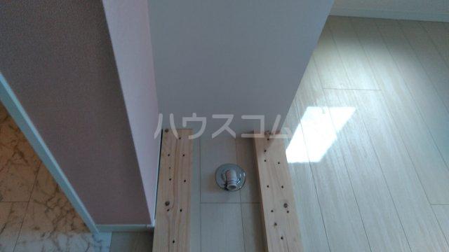 ユナイト浅田エリナーリグビー 206号室のその他