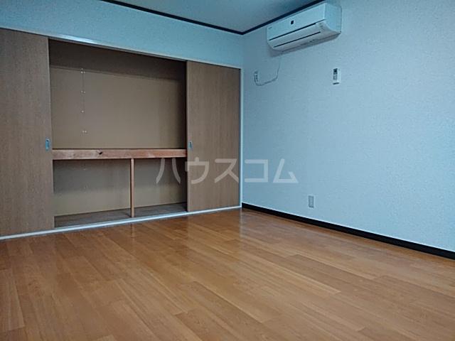 錦町MSビル 302号室のその他共有