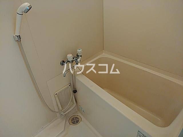錦町MSビル 302号室の風呂