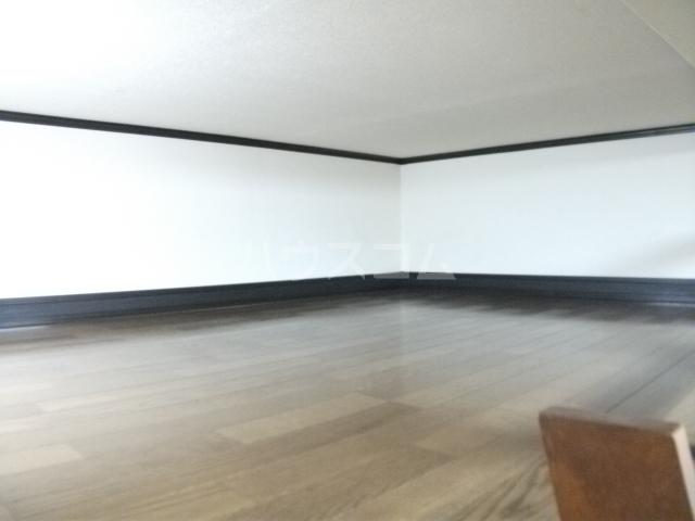 アネモネコーポ 102号室のその他