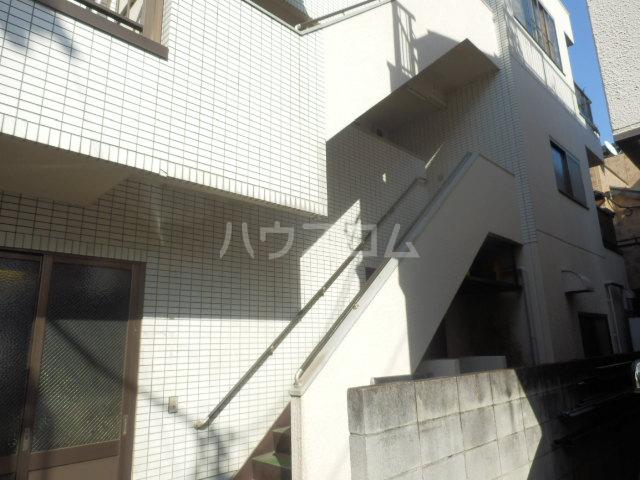 コーポ鎌田 202号室のその他
