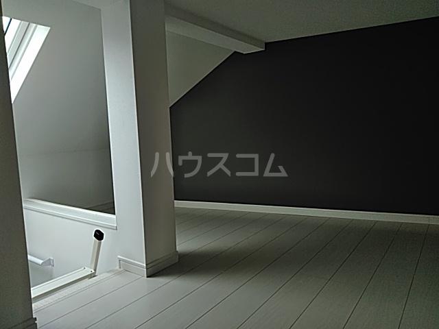 プライムテラス立川羽衣町 203号室のその他