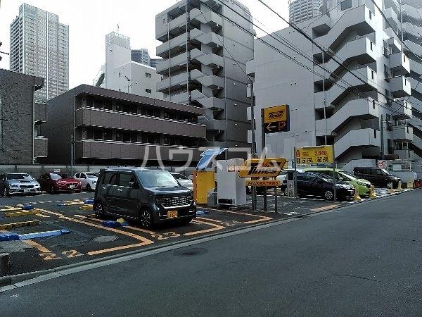 ちとせ荘 202号室の設備