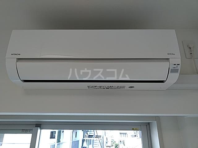 メインステージ立川Ⅲ 302号室の設備