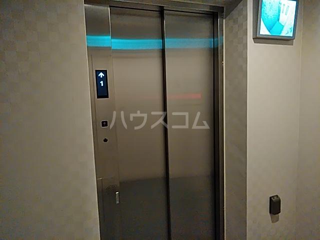 メインステージ立川Ⅲ 302号室のその他共有