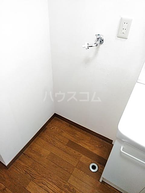 メゾン柊Ⅱ 101号室の設備