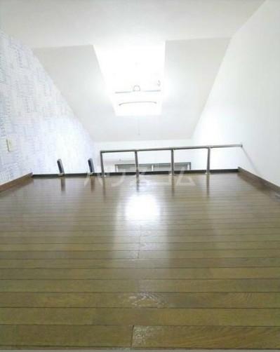 PALACE東神奈川 202号室のその他