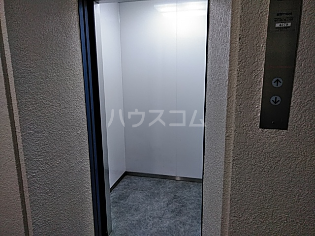 メゾン・ド・ノア・ロゼ錦町 0301号室の設備