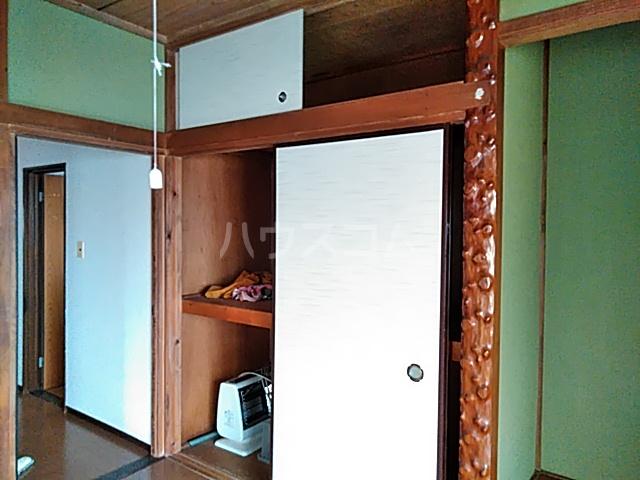 太田ハイツ 2号室のその他