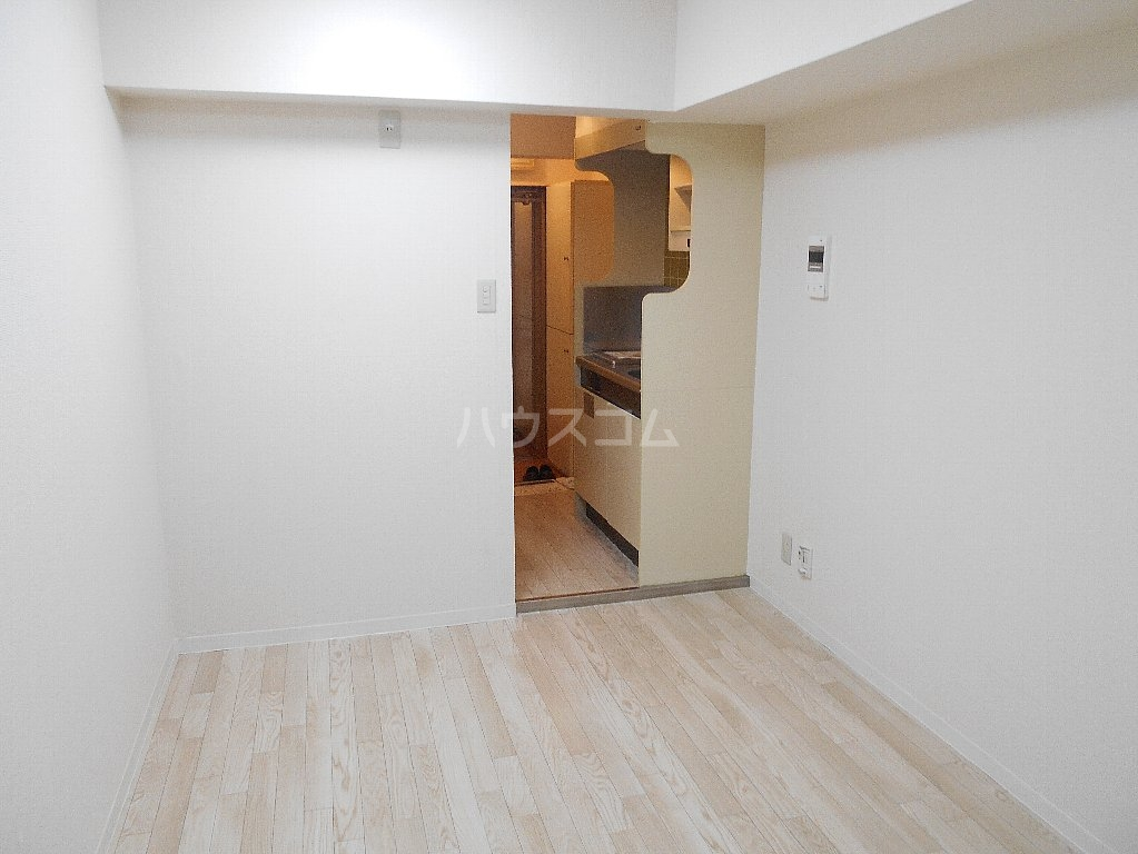ラ・レジダンス・ド・ポローニア 307号室のその他