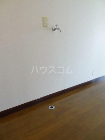 ネオハイツ647 201号室のその他