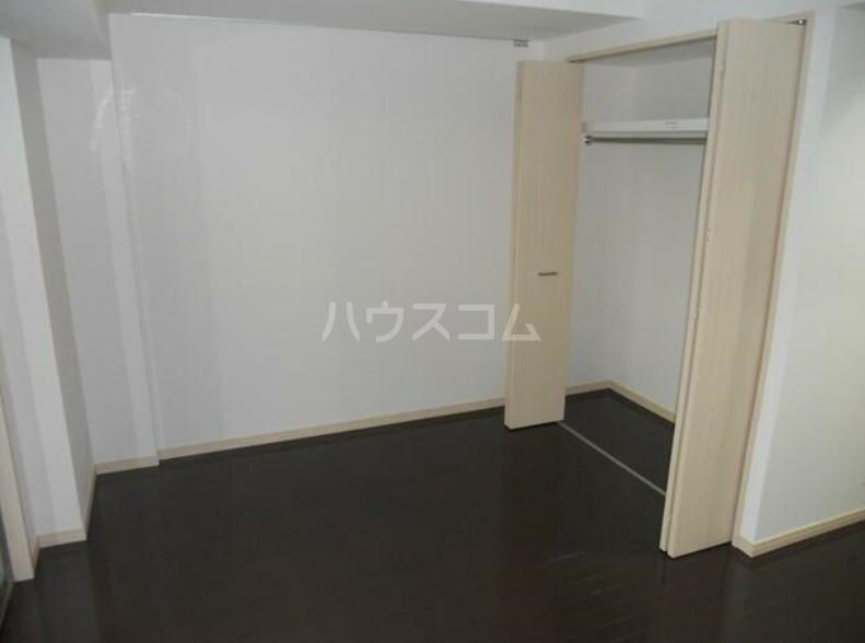 ディアレンス横濱沢渡  605号室のその他