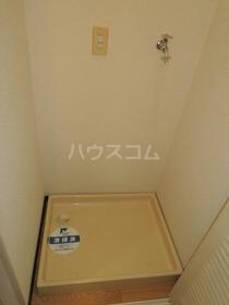 スカイコート川崎第2 804号室のその他
