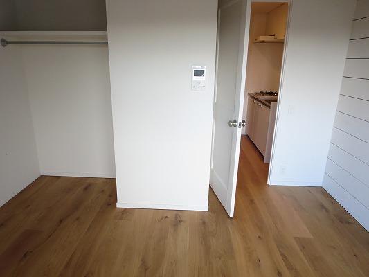旗ヶ岡アパートメント 703号室のその他