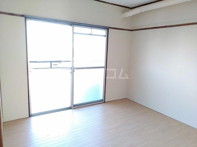 VIP7 511号室の居室