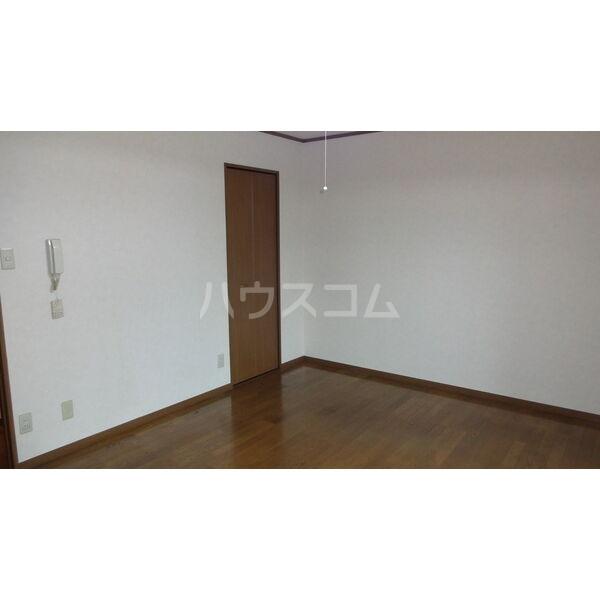 第一中央ビルディング 305号室のその他
