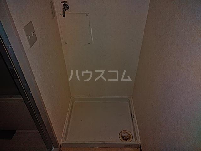 志木アーバンハイツ 511号室のその他