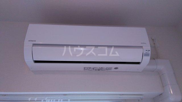パークアクシス名古屋山王橋 804号室の駐車場