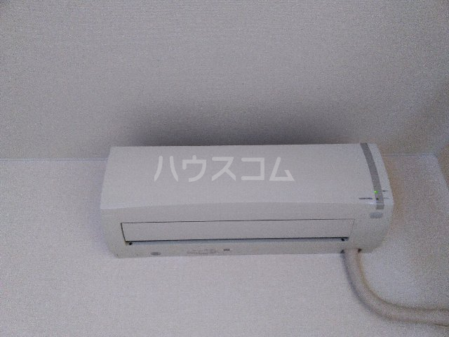 サニーコート治平 103号室の設備