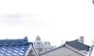 グランソワール 101号室の景色