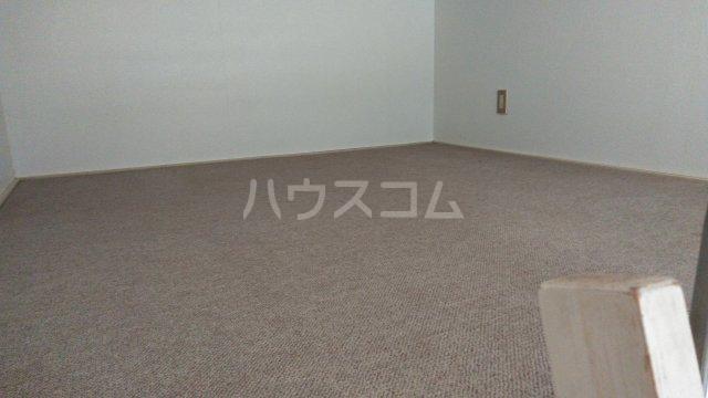 レモンハウス宮戸C C116号室のその他