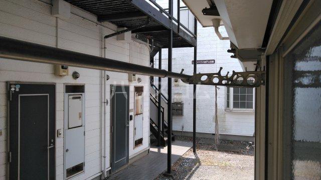レモンハウス宮戸C C116号室のその他共有
