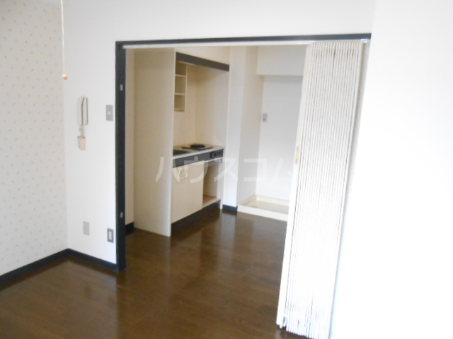 プラゼール 2C号室のその他