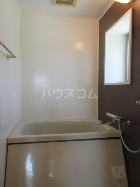 Grance Kotobuki 901号室の風呂