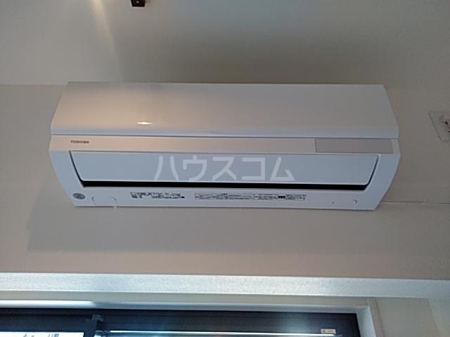 DeLCCS Akatsuka 103号室の設備