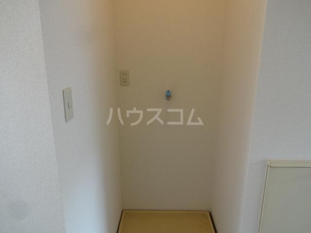 エトスFO 207号室のその他
