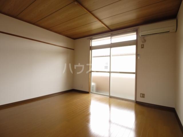 カームハウス日進 205号室のその他